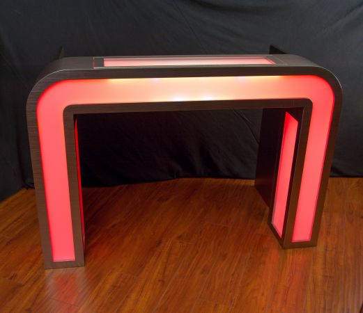 Illuminated DJ Table #195<br>4,631 x 4,000<br>Published 2 years ago