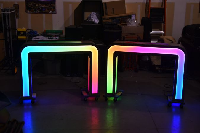 Illuminated DJ Table #220<br>6,000 x 4,000<br>Published 2 years ago