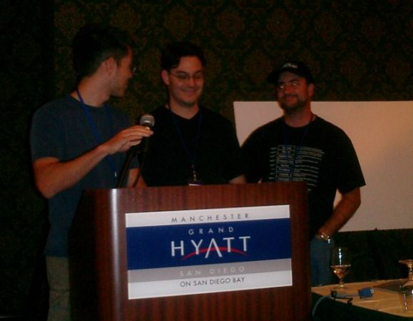 Toorcon Hacker Convention #243<br>640 x 497<br>Published 2 years ago
