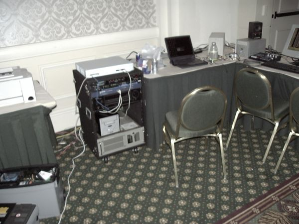 Toorcon Hacker Convention #255<br>1,280 x 960<br>Published 2 years ago