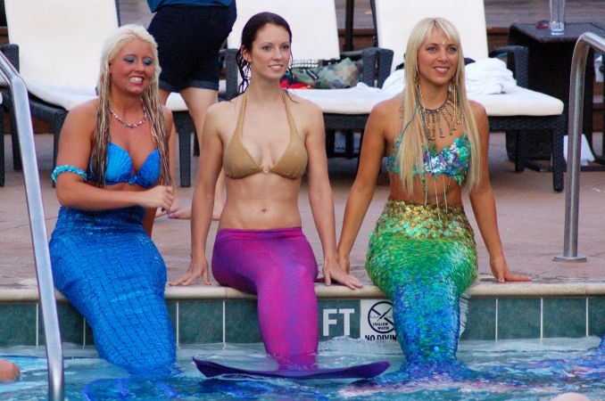 Mermaid Convention Photography #278<br>2,436 x 1,616<br>Published 2 years ago