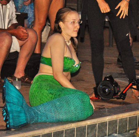 Mermaid Convention Photography #290<br>2,620 x 2,596<br>Published 2 years ago